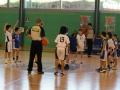 2008_1230_Basket_Ricca_-1