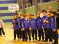 2008_1230_Basket_Ricca_-14