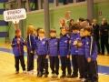 2008_1230_Basket_Ricca_-16