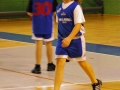 2008_1230_Basket_Ricca_-17