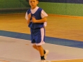 2008_1230_Basket_Ricca_-18