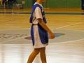 2008_1230_Basket_Ricca_-19
