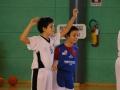 2008_1230_Basket_Ricca_-2