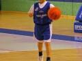 2008_1230_Basket_Ricca_-20