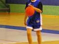 2008_1230_Basket_Ricca_-21