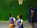 2008_1230_Basket_Ricca_-23