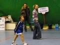 2008_1230_Basket_Ricca_-24