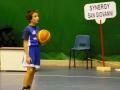 2008_1230_Basket_Ricca_-26