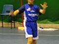 2008_1230_Basket_Ricca_-28