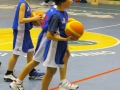 2008_1230_Basket_Ricca_-29