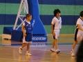 2008_1230_Basket_Ricca_-3