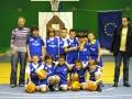 2008_1230_Basket_Ricca_-30