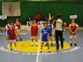 2008_1230_Basket_Ricca_-31
