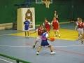 2008_1230_Basket_Ricca_-32