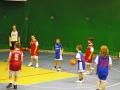 2008_1230_Basket_Ricca_-33