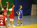 2008_1230_Basket_Ricca_-35