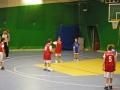2008_1230_Basket_Ricca_-36