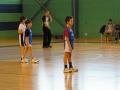 2008_1230_Basket_Ricca_-4