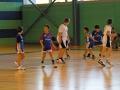 2008_1230_Basket_Ricca_-5