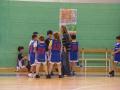 2008_1230_Basket_Ricca_-6