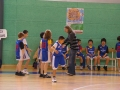 2008_1230_Basket_Ricca_-7