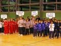 2008_1230_Basket_Ricca_-9