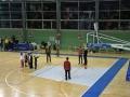 2008_1230_Basket_Ricca_0159