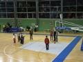 2008_1230_Basket_Ricca_0160