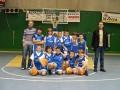 2008_1230_Basket_Ricca_0167