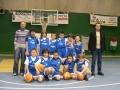 2008_1230_Basket_Ricca_0168