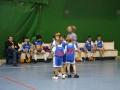 2008_1230_Basket_Ricca_0169