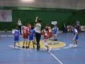 2008_1230_Basket_Ricca_0170