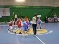 2008_1230_Basket_Ricca_0171
