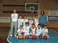 2008_1000_basket_0089