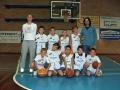 2008_1000_basket_0090
