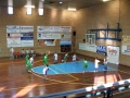 2008_1000_basket_0092