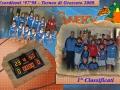 2008_1206_Basket_0000