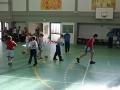 2008_1206_Basket_0093