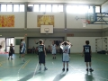 2008_1206_Basket_0094