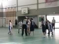 2008_1206_Basket_0095