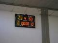 2008_1206_Basket_0096