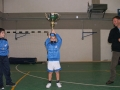 2008_1206_Basket_0101
