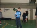 2008_1206_Basket_0102
