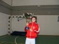 2008_1206_Basket_0105