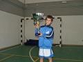 2008_1206_Basket_0110
