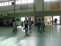 2008_1206_Basket_0117