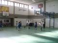 2008_1206_Basket_0118