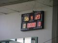 2008_1206_Basket_0119