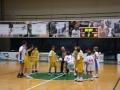 2008_1206_Basket_0120