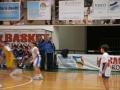 2008_1206_Basket_0121